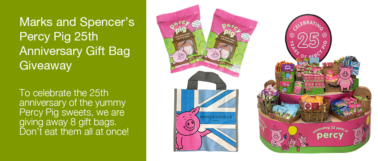 Percy-Pig-Giveaway
