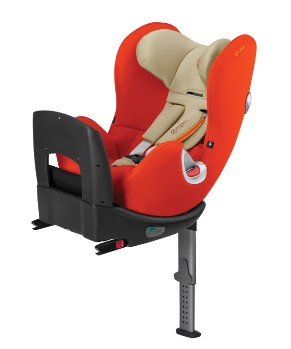 Travel Booster Seat Regulation Archives Playtimes