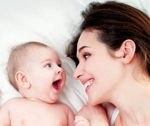 Breastfeeding and the city