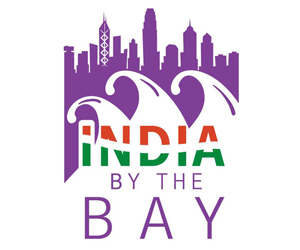 india-by-the-bay-feature