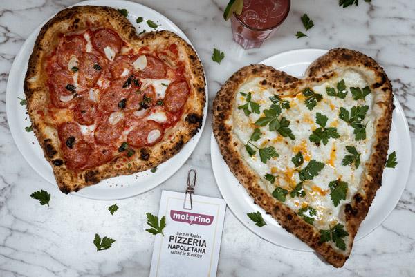 Motorino_Vday_Pizzas_2