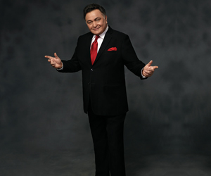 rishi-kapoor-feature