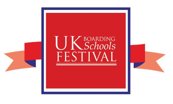 UK-Boarding