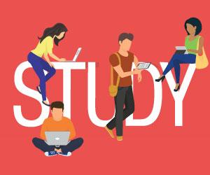 Study Right