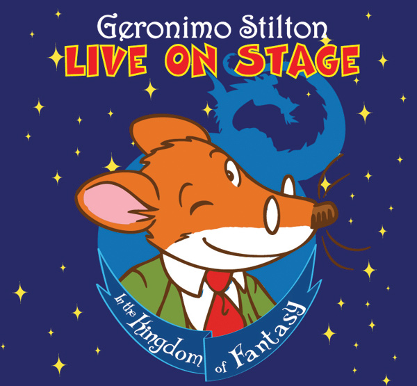 1 geronimo-stilton1482897199846