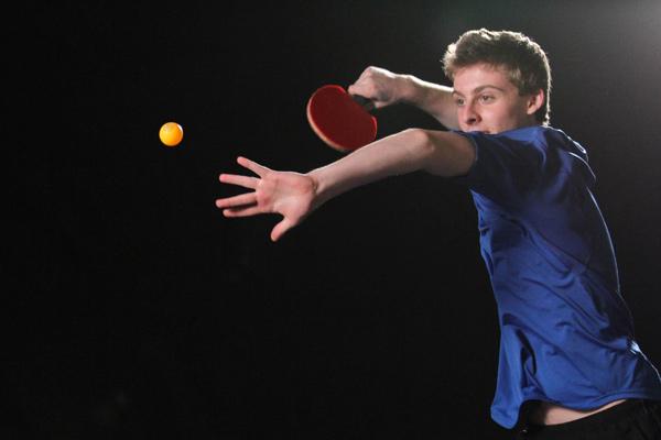 12-Ping-pong