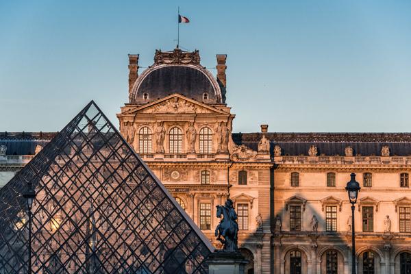 17-Louvre