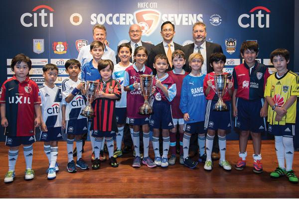 30-Soccer-Sevens
