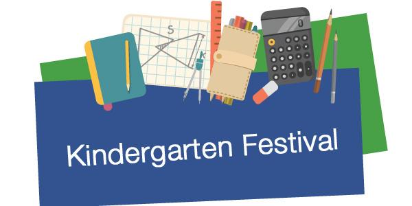 35-Kindergarten-Festival