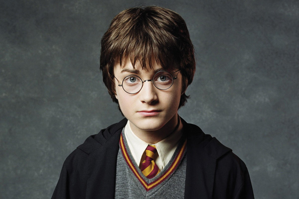 6-Harry-Potter