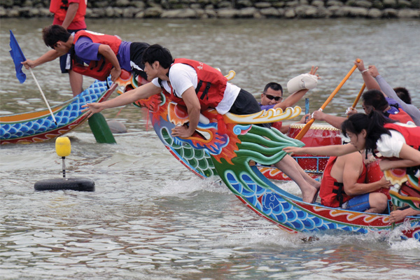 9-Dragon-Boat