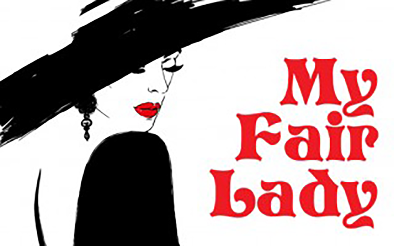 MyFairLady_web-icon-320×200