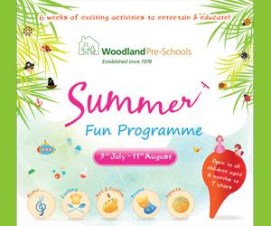 Woodlands-Summer-Fun-Feature