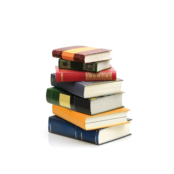 Education-Calling-all-bookworms2