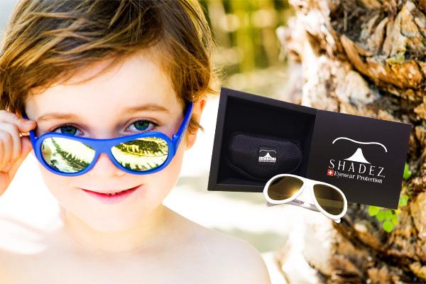 Giveaways-Cool-Kids-wear-shadez-