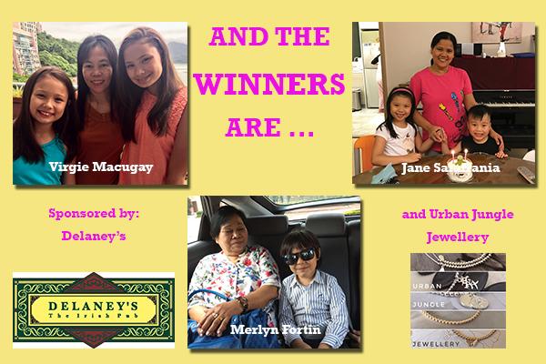 Helper-Winners1