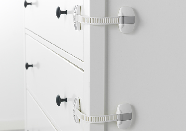 IKEA-PATRULL-Multi-Latch-White-2