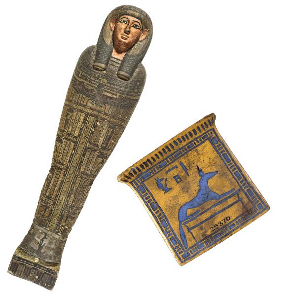 Summer-Fun-Ancient-Egypt