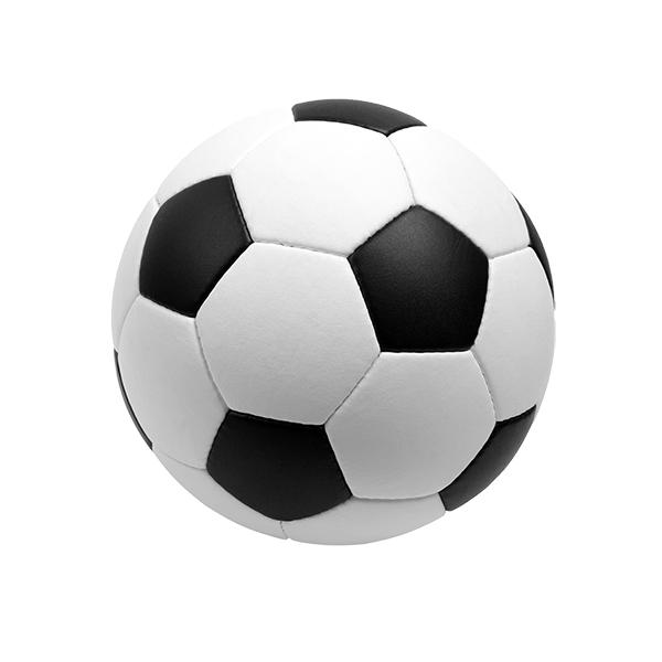 Summer-Fun-Football