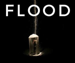 HKYAF-Flood