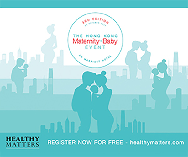Healthy-Matters-Oct-2017