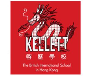 Kellett-Logo-300×250