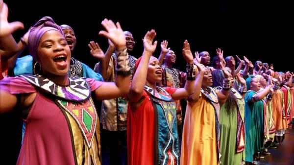 Soweto_Gospel_Choir_ind_03