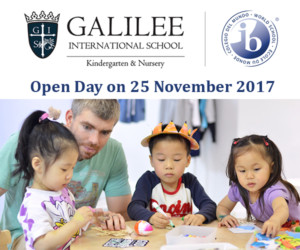 Galilee-Open-Day-2017