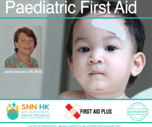 Paediatric-First-Aid_feature