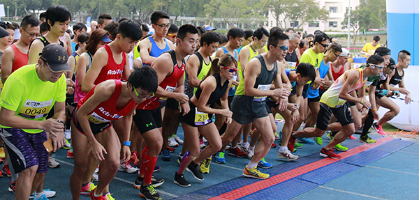 race-for-kids1
