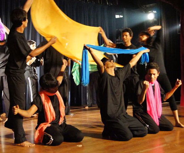 HKYAF-IBTB-Theatre-Workshop