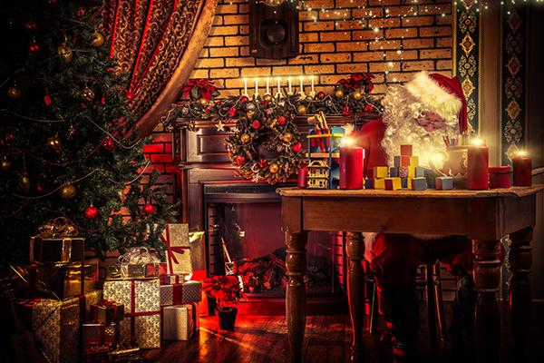 Santas-Secret-Kingdom