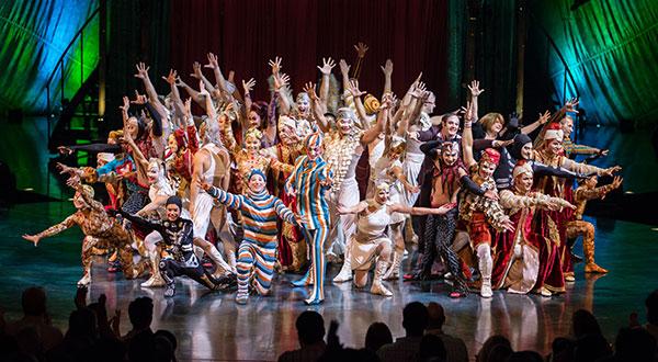 Cirque-du-Soleil-KAZOO