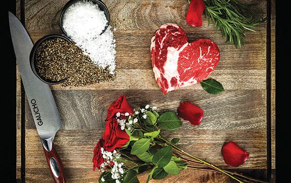 Gaucho-Valentines-(1)