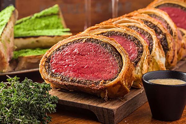 bread-street-beef-wellington